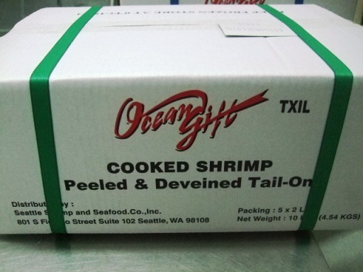 Box OG Cooked Shrimp.JPG