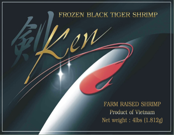 Ken-Black-Tiger-Shrimp-Thumbnail_small.jpg