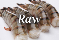 button_shrimp_raw_229w.jpg