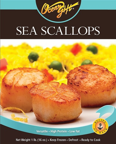 scallops_packaging